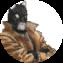Illustration du profil de Pimsoo