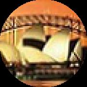 Illustration du profil de New_Caprica350