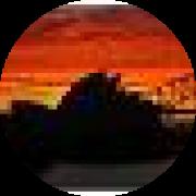 Illustration du profil de Inoen