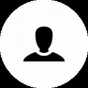 Illustration du profil de brisbane54
