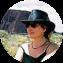 Illustration du profil de bernisa