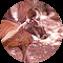 Illustration du profil de Emilien