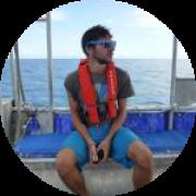 Illustration du profil de Tristan29