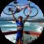 Illustration du profil de savoybien