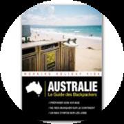 Illustration du profil de Guide Backpackers