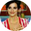 Illustration du profil de Julie2