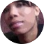 Illustration du profil de Megami
