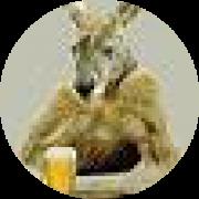 Illustration du profil de one_trip