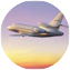 Illustration du profil de BartvaL