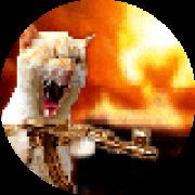 Illustration du profil de traverdeporselpoivre
