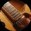 Illustration du profil de HeartGrenade