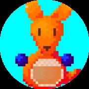 Illustration du profil de nanoushika