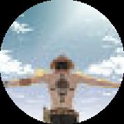 Illustration du profil de Ashkan