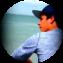 Illustration du profil de imported_Clement