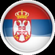Illustration du profil de bobyman