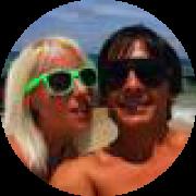 Illustration du profil de loic_barbara