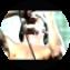 Illustration du profil de Niko-mb-58c8f732438c5