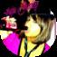 Illustration du profil de Virg_