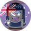 Illustration du profil de Bonvoyage