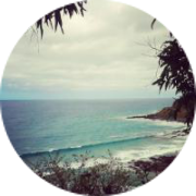 Illustration du profil de madmartigan38