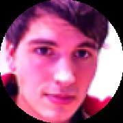 Illustration du profil de PopHeart