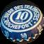 Illustration du profil de Le Tavernier