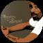 Illustration du profil de MadShot