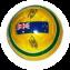 Illustration du profil de BXL1070