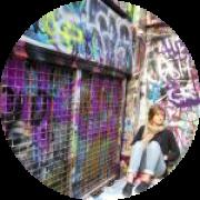 Illustration du profil de Lola