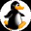 Illustration du profil de OzBoy