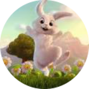 Illustration du profil de 7hoshi7