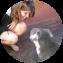 Illustration du profil de Jennyorl