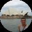 Illustration du profil de gilloz
