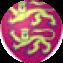 Illustration du profil de brewmoon