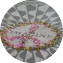 Illustration du profil de CalypsoZ
