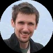 Illustration du profil de FredC
