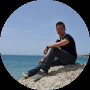 Illustration du profil de alexandre.serac