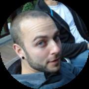 Illustration du profil de NelsonP