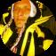 Illustration du profil de mulo