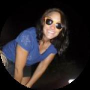 Illustration du profil de caro10