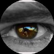 Illustration du profil de jose54