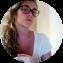 Illustration du profil de imported_Marion