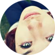 Illustration du profil de sunshine24