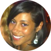 Illustration du profil de Kyntana