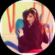 Illustration du profil de Soufy