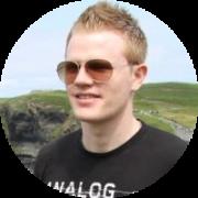 Illustration du profil de dalox