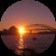 Illustration du profil de imported_Jbm