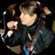 Illustration du profil de imported_Jennifer
