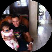 Illustration du profil de lotfi