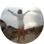 Illustration du profil de Melanie BONNET